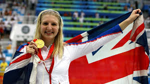 rebecca adlington swimming news olympic results and history