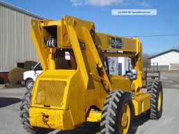 jcb forklift 6000 images reverse search