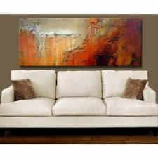 abstract handmade painting modern contemporary abstract paintings canvas handmade contemporary modern