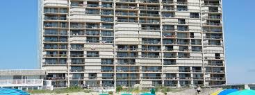 fountainhead towers condos for sale in ocean city atlantic