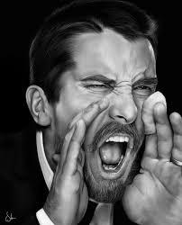 Christian Bale Meme - christian bale by sven werren on deviantart