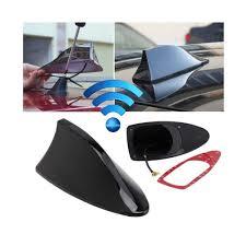 2004 toyota corolla antenna replacement car decorative shark fin antenna car antenna price in sri lanka