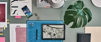 Home Design Software Microsoft Microsoft Affiliate Program Home