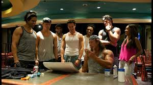 magic mike xxl double toasted magic mike xxl 2015 full movie free online download youtube