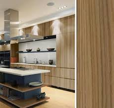 is ash a wood for kitchen cabinets stylishly simplistic our stunning new kitchen cabinet colors