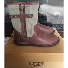 brandchannel ugg australia no more deckers reboots the the history of ugg australia cheap watches mgc gas com