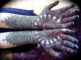 mehndi design for arm makedes com