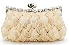 wedding bags new fashion pu bags wedding bags evening bags makeup bags
