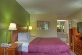 Bedroom Furniture Knoxville Tennessee Hotel Rooms In Knoxville Tn