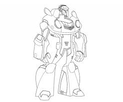 free printable rescue bots coloring pages in transformers rescue