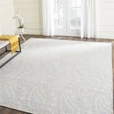 10 By 13 Area Rugs Nourison Silk Elements Sand Rug 9 U00279 X 13 U0027 9 U00279 X 13 U0027 Beige