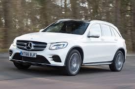 lexus is 220 diesel opinie mercedes glc 350d 2017 review auto express