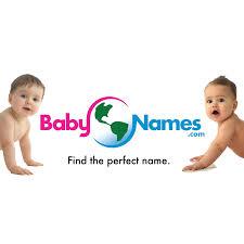 babynames com baby names u0026 meanings most popular names
