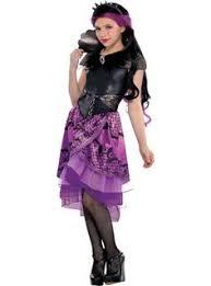 Vampire Slayer Halloween Costume 8 Halloween Costumes U002790s Remembers Halloween
