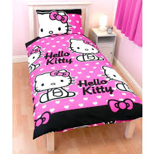 Childrens Duvet Cover Sets Bedding Ideas Girls Childrens Quilt Duvet Cover Amp Pillowcase