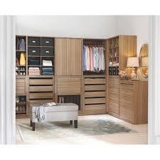 martha stewart living hudson natural storage furniture 2944305950