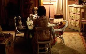film horor terbaru di bioskop deretan daftar film horor barat dan indonesia rilis terbaru di tahun