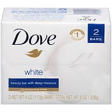 Dove Clean Comfort Bar Soap Find Dove Available In The Bar Soaps Section At Kmart