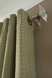 Does Lowes Sell Curtains 70 Best Allen Roth Images On Pinterest Allen Roth Living