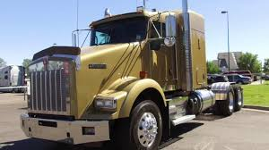 kenworth w900 for sale in houston tx 2013 kenworth t800 62 u0027 commercial truck sleeper for sale stock