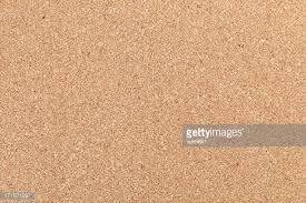 Cork Material Cork Material Stock Photos And Pictures Getty Images
