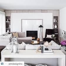 Khloe Kardashian Home Interior by Khloe Kardashian Home Lamar Odom House Lamar Odom U0026 Khloe