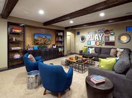 Children S Living Room Furniture by Best 25 Family Room Playroom Ideas On Pinterest Kids Playroom