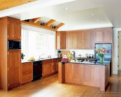 kitchen design ideas org shaker kitchen cabinets door styles designs and pictures