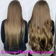 elite hair extensions elite hair extensions fenton michigan elite hair extensions