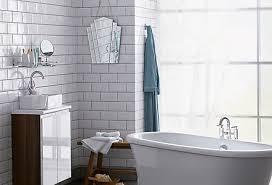 B Q Bathrooms Showers Wonderful B And Q Bathroom Cabinet B Q Bathroom Cabinets