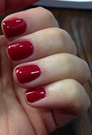 109 best shellac images on pinterest cnd nails shellac nail