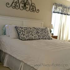 Jc Penny Bedding Always Katie Home Sweet Home Make Your Bed Day And Some