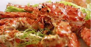 East Coast Seafood Buffet by The 5 Best Chilli Crab In Singapore Thebestsingapore Com