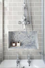 kitchen bathroom ideas bathroom wall tile ideas modern bathroom wall tile designs with well
