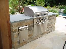outdoor kitchen cabinet doors fresh outdoor kitchen sink taste