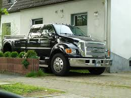 ford f 650 f 650 pinterest ford ford f650 and biggest truck