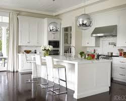 kitchen overhead lights lighting kitchen ceiling lights led kitchen ceiling light