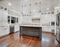 kitchen sweet home styles 5009 94 monarch granite top kitchen