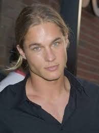 travis fimmel dye hair 124 best night huntress images on pinterest angel artists and