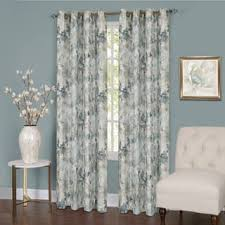 Cheap Turquoise Curtains Floral Curtains Drapes For Less Overstock