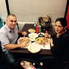 darna cuisine darna mediterranean cuisine order food 285 photos 317