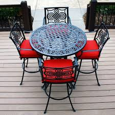 Top  Best Transitional Outdoor Bar Furniture Ideas On Pinterest - Leisure furniture