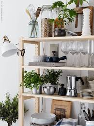 Ivar Kitchen Hack The 25 Best Ikea Ivar Shelves Ideas On Pinterest Apartment