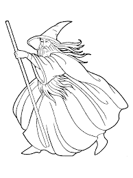 harry potter coloring pages u2013 birthday printable