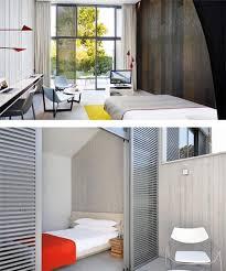 luxury hotel sezz saint in saint tropez france interior design