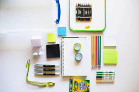 Desk Accessories For Office by Colors Desk Accessories And Accessories On Pinterest List Of