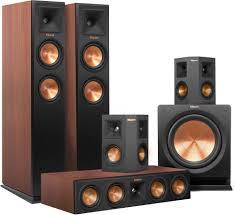 focal home theater speakers design ideas beautiful with focal home