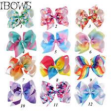 online get cheap rainbow clip aliexpress com alibaba group