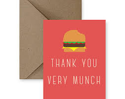 thank you card blank inside thank you bulk thank you