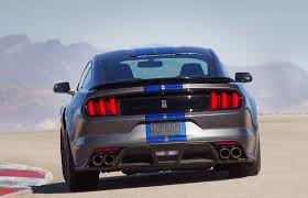 ford mustang gt horsepower by year 2018 ford mustang shelby gt350 release date price specs